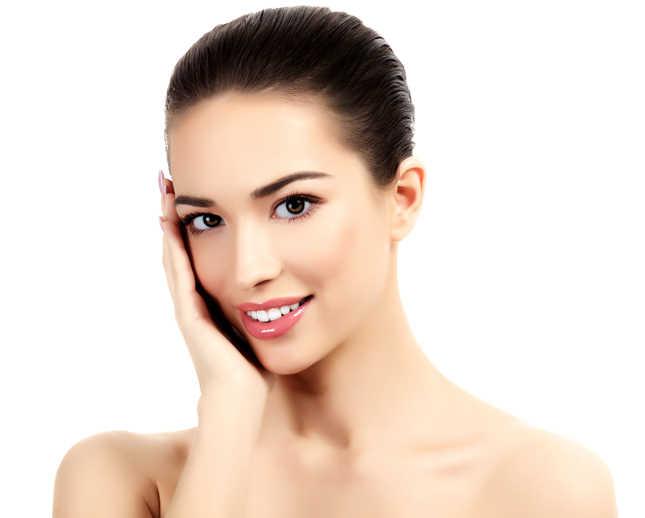 What Are The Advantages Of Using A Skin Cream?
