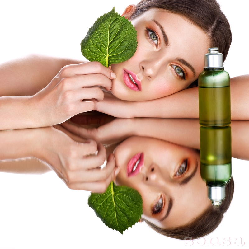 Shopping Tips on Natural Skin Care Products
