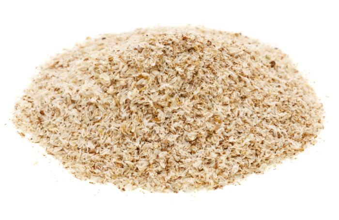 Treating Constipation With Psyllium – An Effective Natural Remedy