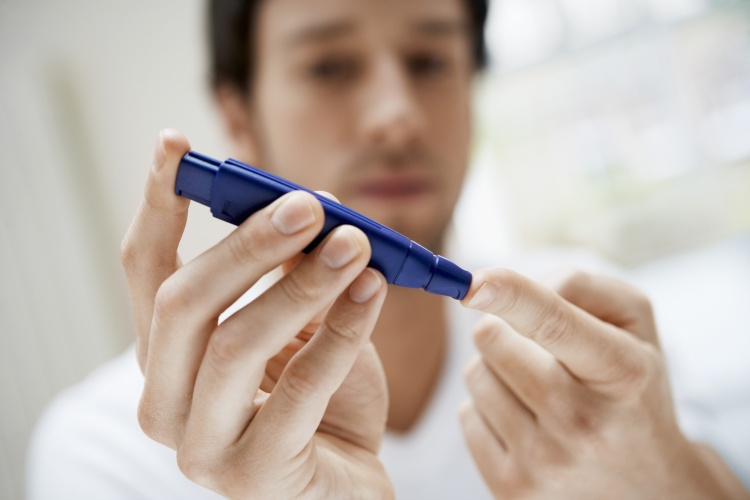 How Do Blood Sugar Levels Fluctuate During Exercise?