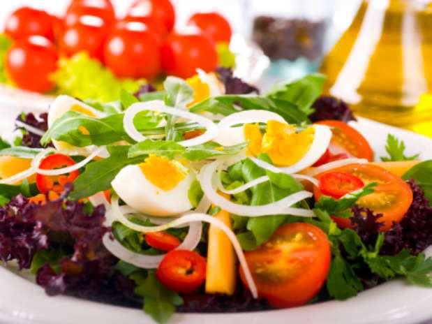 Exceptional Health Tips On Nutrient Density