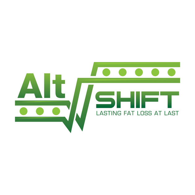 Alshift Lasting Fat Loss At Last Review
