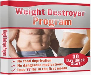 This Set The Weight Loss Niche On Fire Reviews
